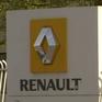 Hãng sản xuất ô tô Renault bổ nhiệm lãnh đạo mới