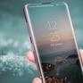 Galaxy S10 phiên bản cao cấp nhất sẽ hỗ trợ mạng 5G, trang bị 6 camera