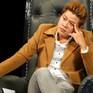 Nhạc sĩ Nguyễn Văn Chung rơi nước mắt nhớ lại từng có lúc khiến vợ bỏ nhà đi