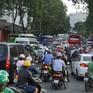 Vì sao nên bỏ quỹ bảo trì đường bộ?
