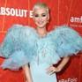 Katy Perry dẫn đầu danh sách những sao nữ được trả lương cao nhất năm 2018