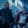 Margot Robbie công bố tiêu đề đầy đủ phim về Harley Quinn