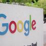 Google chi hơn 1 tỷ USD phát triển cơ sở mới tại New York