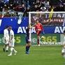 CỰC SỐC: Real Madrid thua đậm đối thủ ở nửa dưới BXH La Liga 2018/19