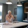 Nghỉ hưu xa xỉ - Dịch vụ dưỡng lão mới tại Anh