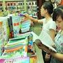 Bộ GD&ĐT chính thức công bố sách giáo khoa lớp 1 mới