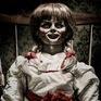 """""""Annabelle 3"""" chính thức có tên gọi mới"""