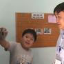 Người thầy của những đứa trẻ khuyết tật
