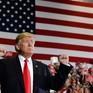 Vì sao thế giới đặc biệt quan tâm tới cuộc bầu cử giữa nhiệm kỳ tại Mỹ?