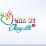 Cha mẹ thay đổi: Dự án hỗ trợ kết nối cha mẹ và con cái