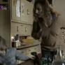Pháp thông qua dự luật cấm cha mẹ đánh con