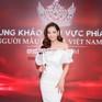 """25 phụ nữ """"đã qua thanh xuân"""" tranh tài ở chung kết Người mẫu Quý bà Việt Nam 2018"""