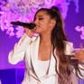 "Ariana Grande lý giải MV ""Thank u, next"""