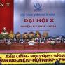 Thủ tướng Nguyễn Xuân Phúc: Thế hệ trẻ phải nêu cao khát vọng dân tộc