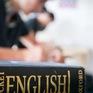 """Dạy và học ngoại ngữ: Gian nan """"bài toán"""" chưa có lời giải của ngành giáo dục"""
