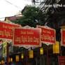 Tục thờ tổ nghề - Đạo hiếu của người Việt