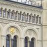 Những câu chuyện thú vị quanh giải thưởng Nobel Hòa bình