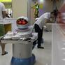Ngành trí tuệ nhân tạo Trung Quốc sẽ vượt 145 tỷ USD