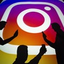 Người dùng Instagram có thể nhắn tin bằng giọng nói trên Android và iOS