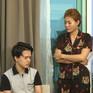Gia đình 4.0: Thanh Hương ép con trai học tới khủng hoảng