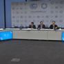 COP24: Các nước phát triển cố tình làm mờ một số khái niệm tài chính