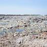 Nhà máy xử lý rác ở thành phố Cà Mau phải tái hoạt động trước ngày 20/12