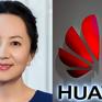 Canada ngừng đưa ra phán quyết vụ Giám đốc Tài chính Huawei