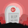 Tiếp tục dính lỗi nghiêm trọng, Google+ bị khai tử sớm hơn dự kiến