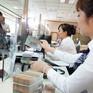 Kịch bản nào cho Việt Nam trước việc Trung Quốc hạ lãi suất?