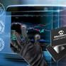 Microchip ra mắt bộ điều khiển sử dụng trên màn hình cảm ứng 20inch của ô tô