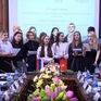 Tăng cường hợp tác giáo dục Việt Nam – Liên bang Nga