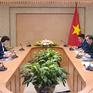 Việt Nam phát triển hệ thống thanh toán mới