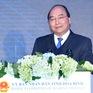 Thủ tướng Nguyễn Xuân Phúc gợi ý 4 lĩnh vực mũi nhọn của tỉnh Hòa Bình