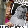 Tạp chí Time vinh danh nhà báo bị sát hại Jamal Khashoggi