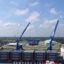 Đề xuất xây cảng biển nước sâu phục vụ vùng ĐBSCL