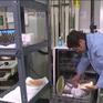 Mẹo tiết kiệm điện khi dùng nước nóng vào mùa Đông