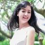 """NSƯT Chiều Xuân:  """"Chồng tôi ngày càng trẻ ra"""""""