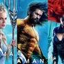 """Những điều làm nên sức hấp dẫn của phim siêu anh hùng """"Aquaman"""""""