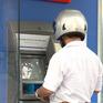 Nhiều cây ATM trục trặc dịp gần Tết, người dân TP.HCM bức xúc vì không rút được tiền