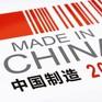 """WTJ: Bắc Kinh hạ nhiệt trong việc thúc đẩy """"Made in China 2025"""""""