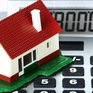 Mức độ ảnh hưởng của việc đánh thuế tài sản