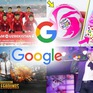 Người Việt tìm kiếm gì trong năm 2018?