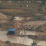 Khai thác mỏ bất hợp pháp gia tăng theo cấp số nhân tại rừng Amazon
