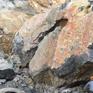 Bất an sống ở vùng khai thác đá