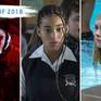 Viện phim Mỹ công bố 10 phim xuất sắc nhất năm 2018