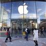 Apple chi 1 tỷ USD mở rộng hoạt động tại Mỹ