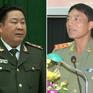Khởi tố, cấm đi khỏi nơi cư trú đối với ông Trần Việt Tân và ông Bùi Văn Thành