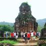 Định hướng phát triển thị trường du lịch
