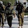Israel phong tỏa thành phố Ramallah