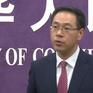 Mỹ - Trung Quốc đạt một số đồng thuận về thương mại